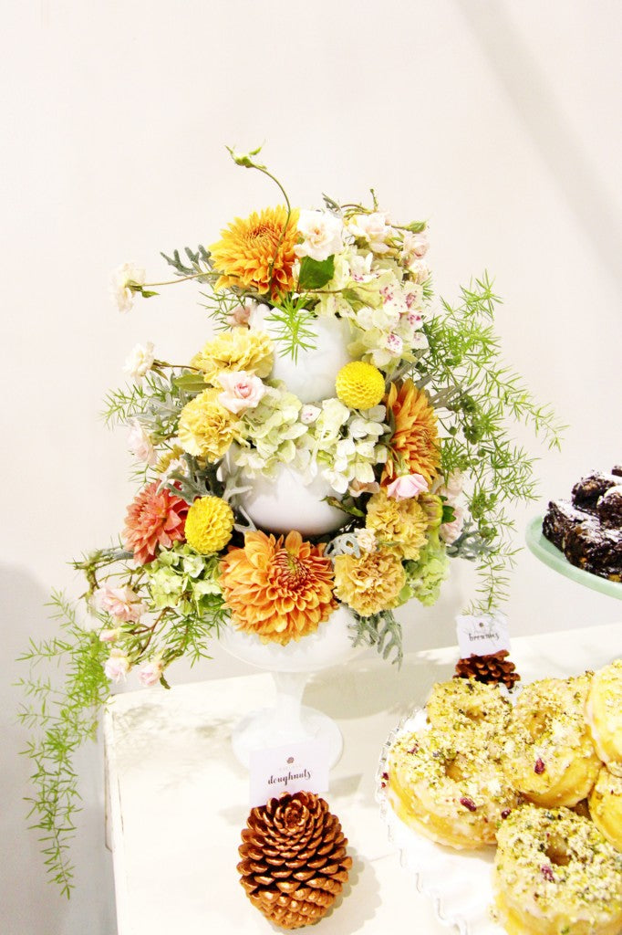 woodlands-party-dessert-table-rustic