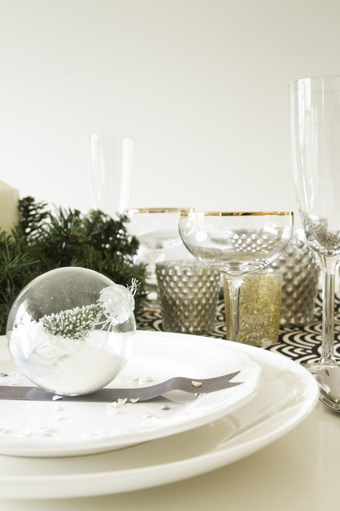 christmas-table-styling-ideas-table-setting