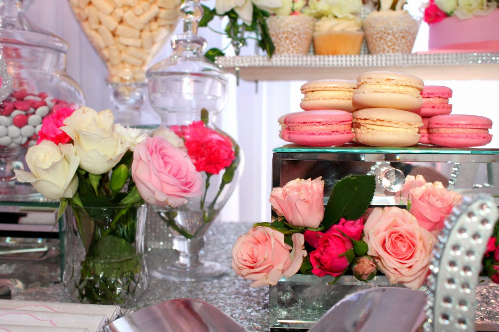 floral-pink-gorgeous-first-birthday-party