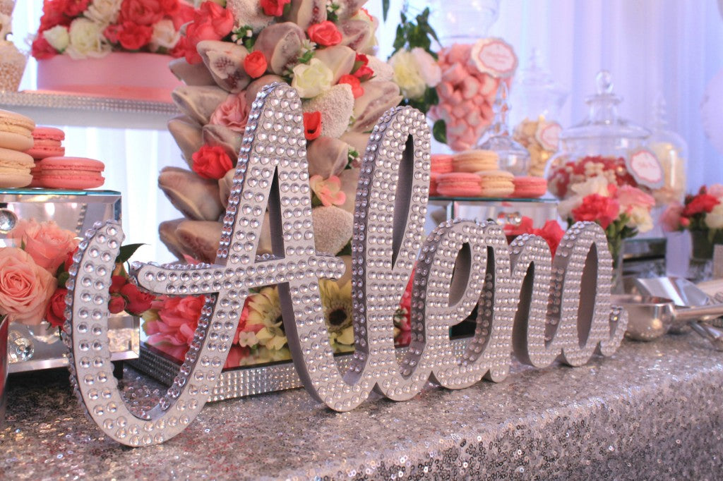 bling-name-sign
