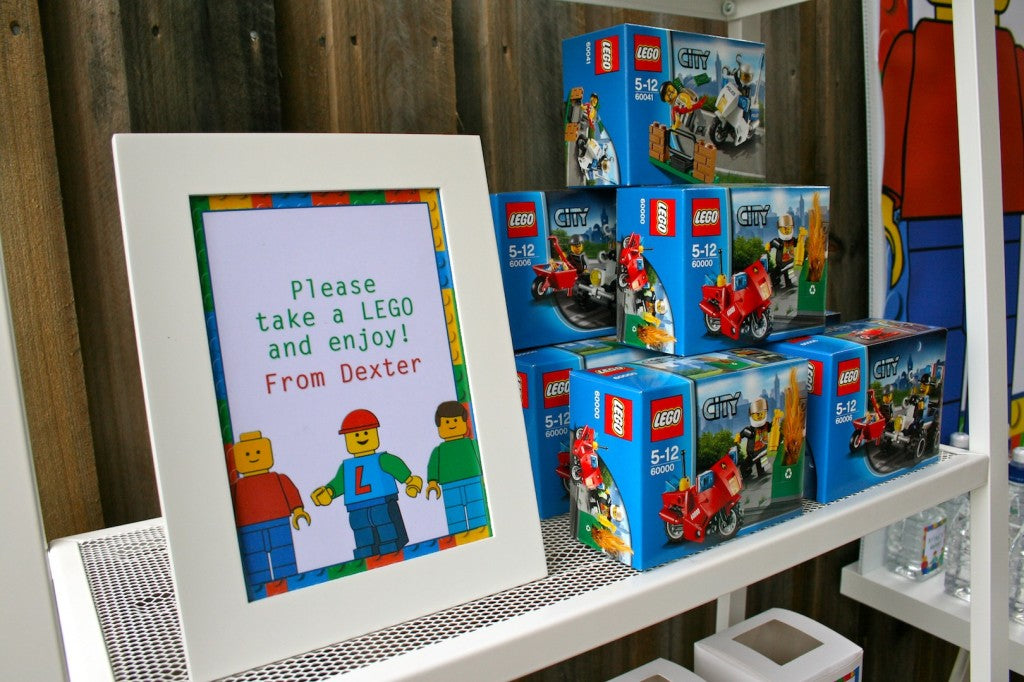 lego-party-favours