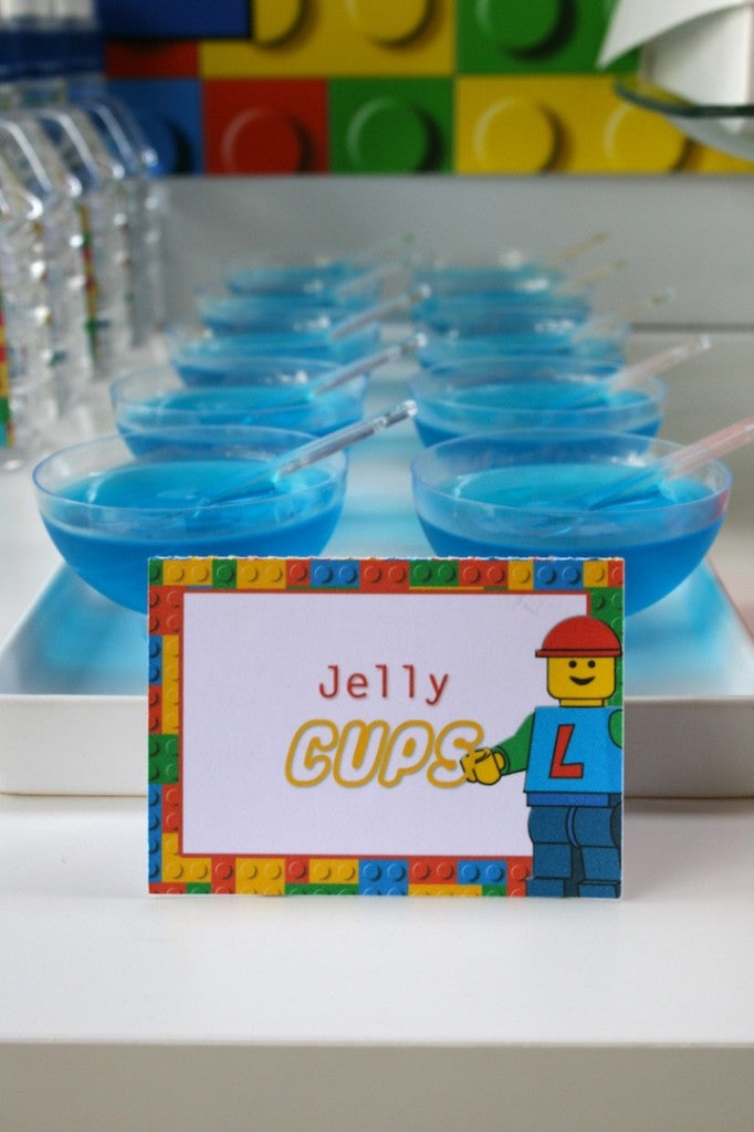 lego-jelly-cups