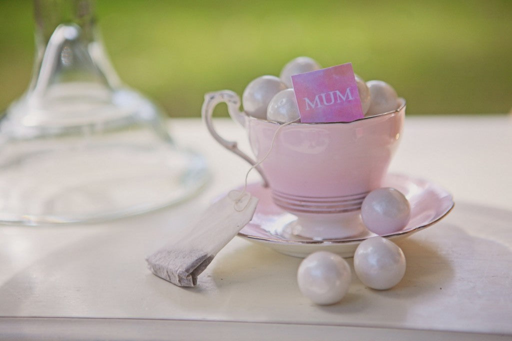 party-decor-mothers-day