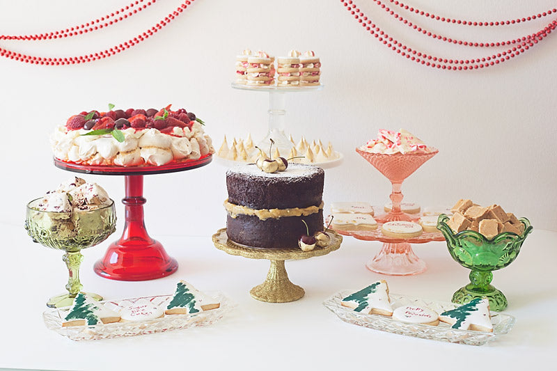 TRADITIONAL-CHRISTMAS-WITH-A-MODERN-TWIST