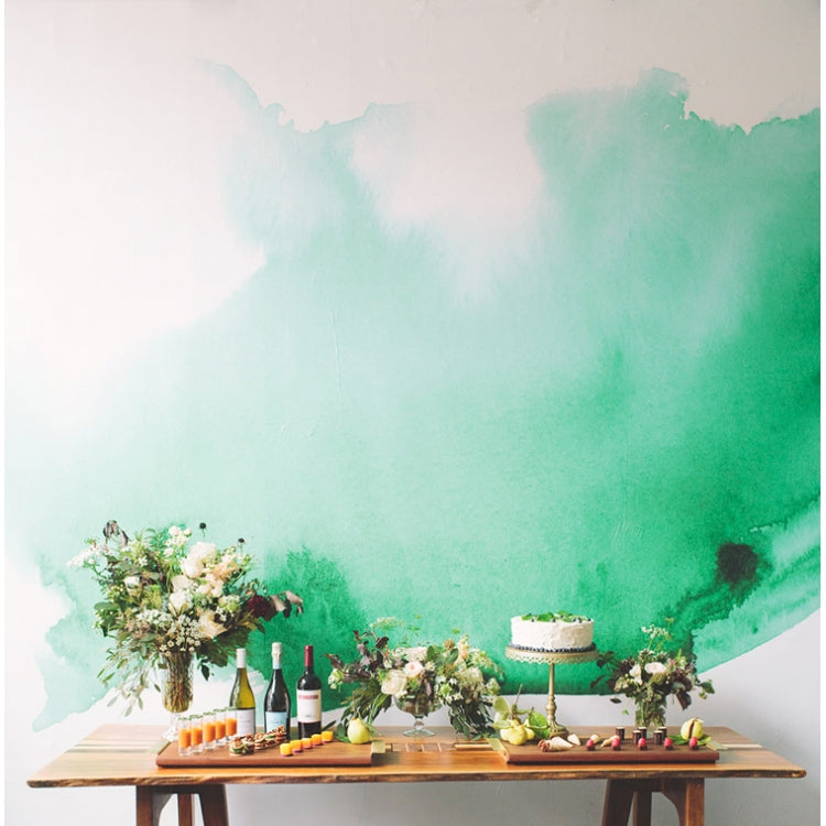 watercolour-themed-party-inspiration