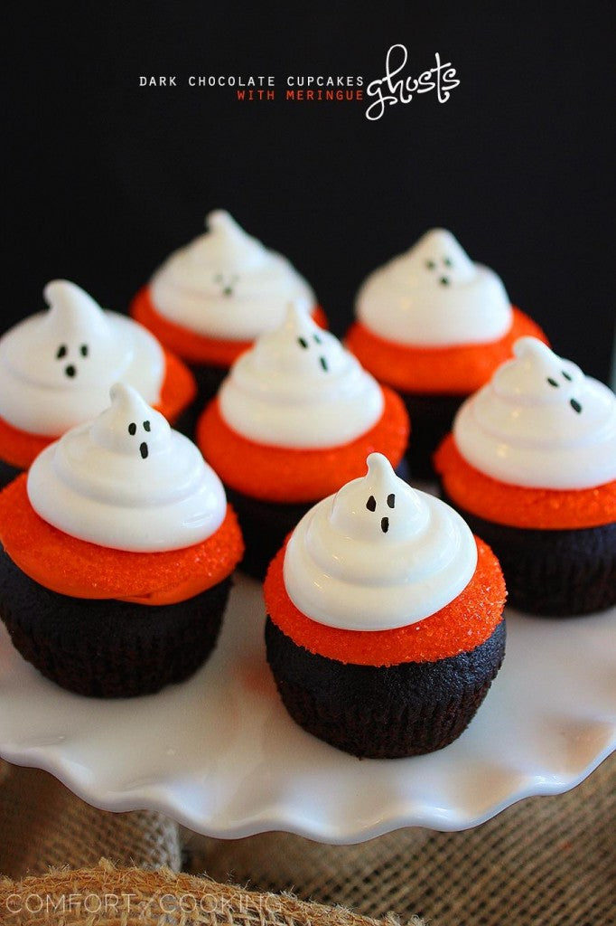 Halloween-treat-food-ideas