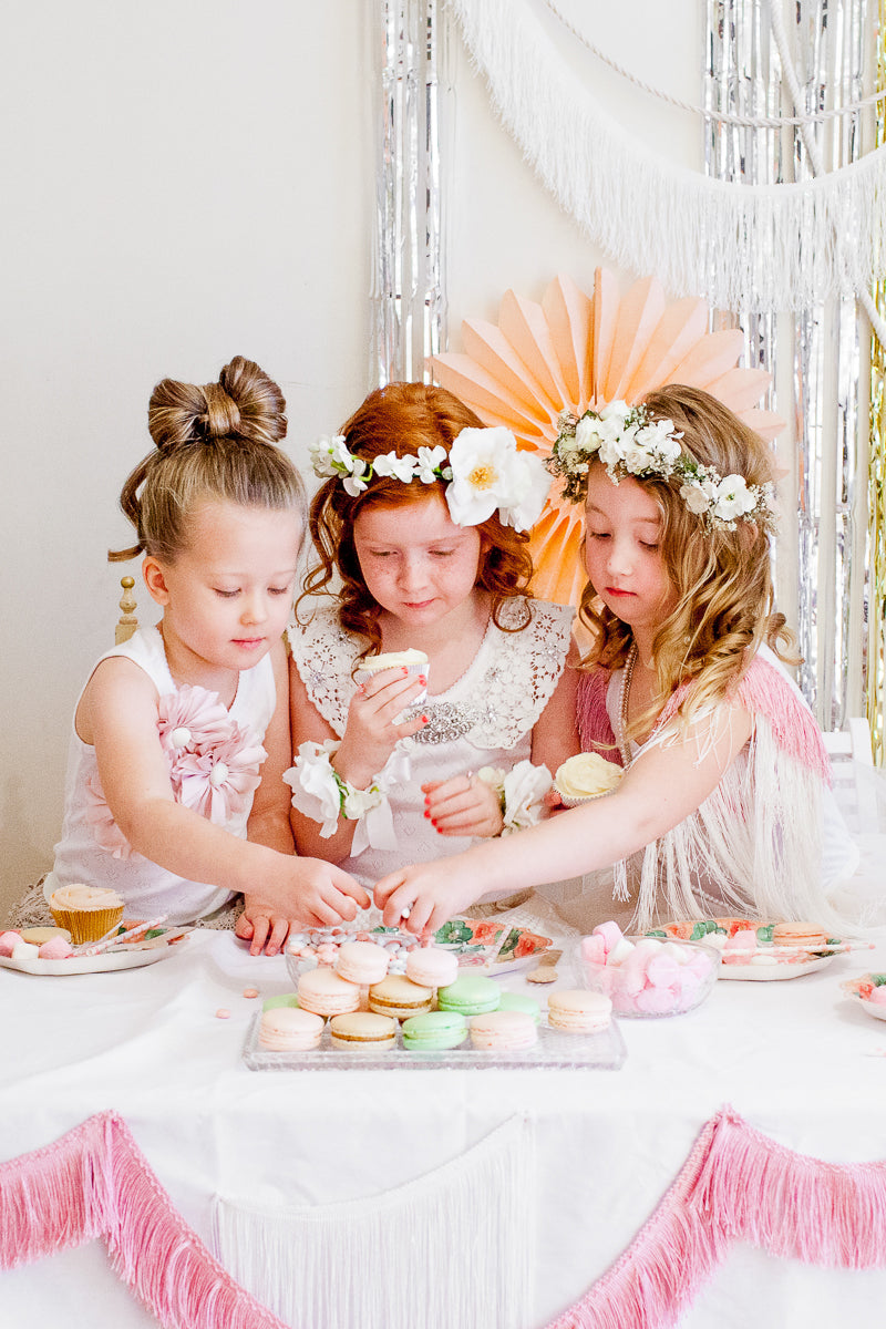 Pretty-girls-birthday-party