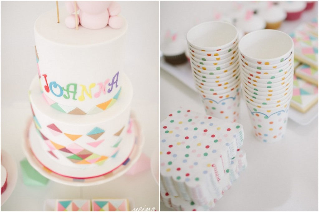 geometric-pastel-party-geo-themed-party