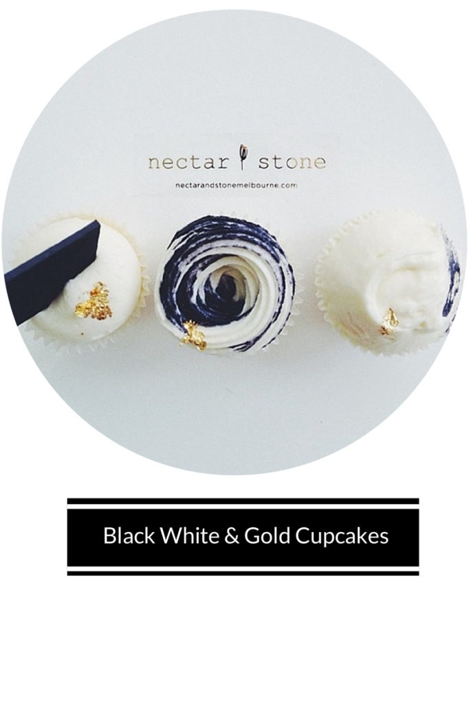 nectar-and-stone-black-white-cupcakes