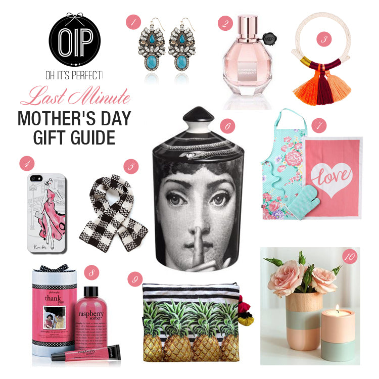 last-minute-mothers-day-gift-ideas