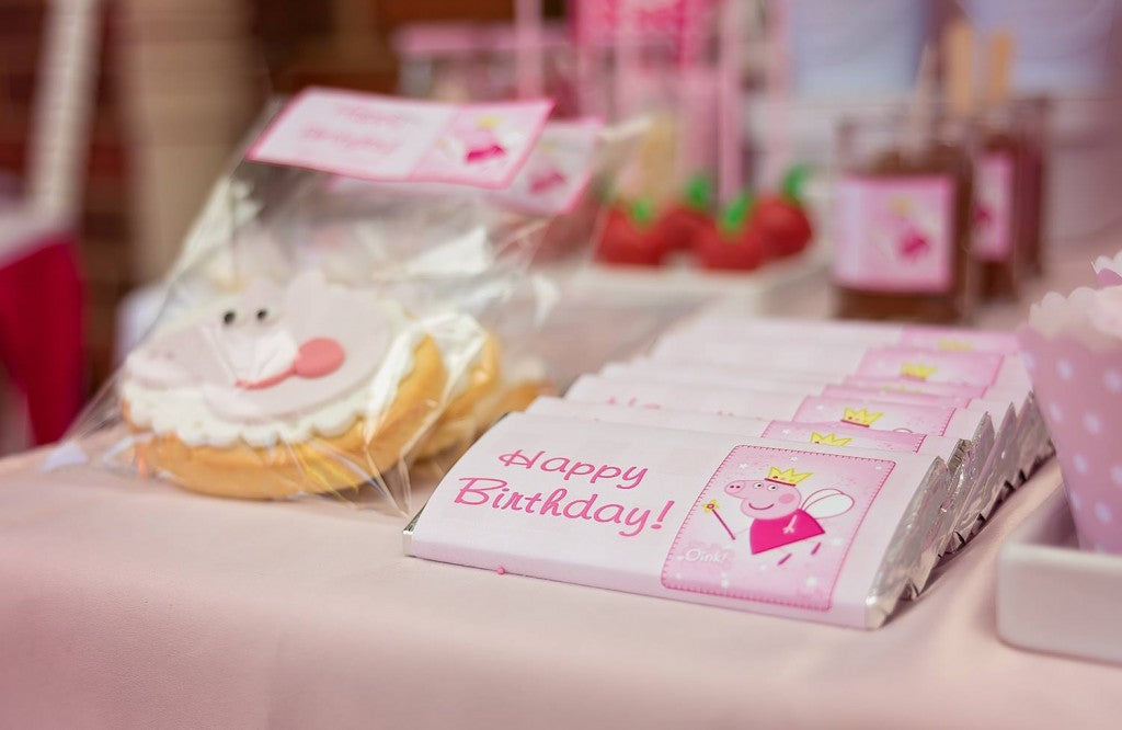 peppa-pig-princess-party-favours