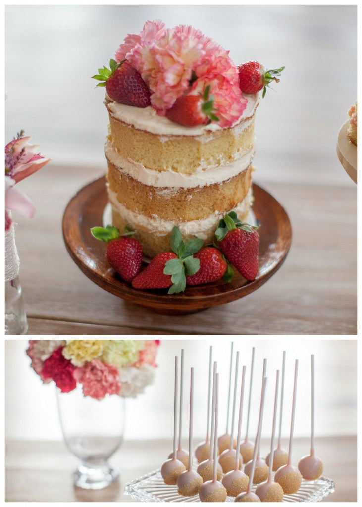 rustic-dessert-table-naked-cake