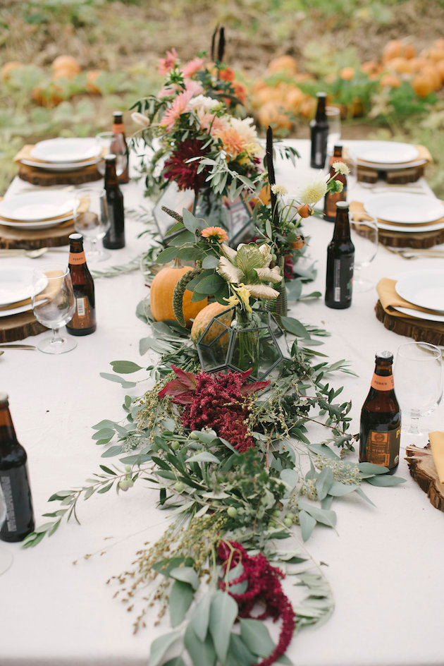 Pumpkin-Patch-Wedding-Inspiration-for-Fall-Ellie-Koleen-Photography-Oh-What-Joy-Events-Bridal-Musings-Wedding-Blog-1