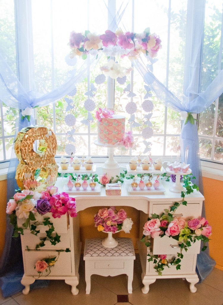 butterfly-floral-birthday-party