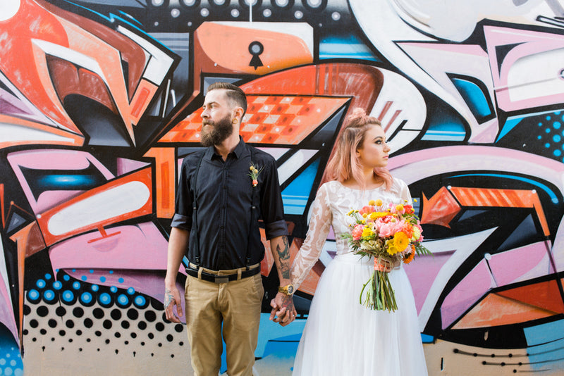 bright-colourful-wedding-shoot