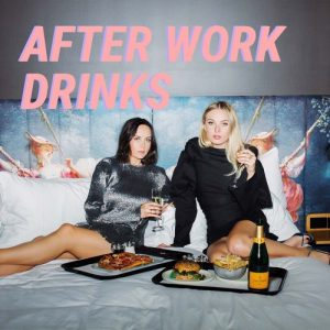 After Work Drinks Podcast