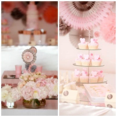 ballerina=party-table-setting
