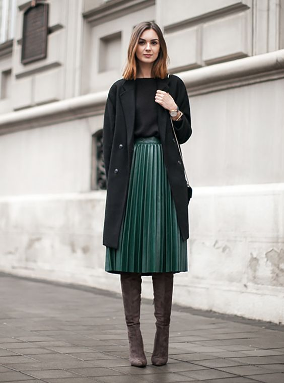 midi-skirt-winter