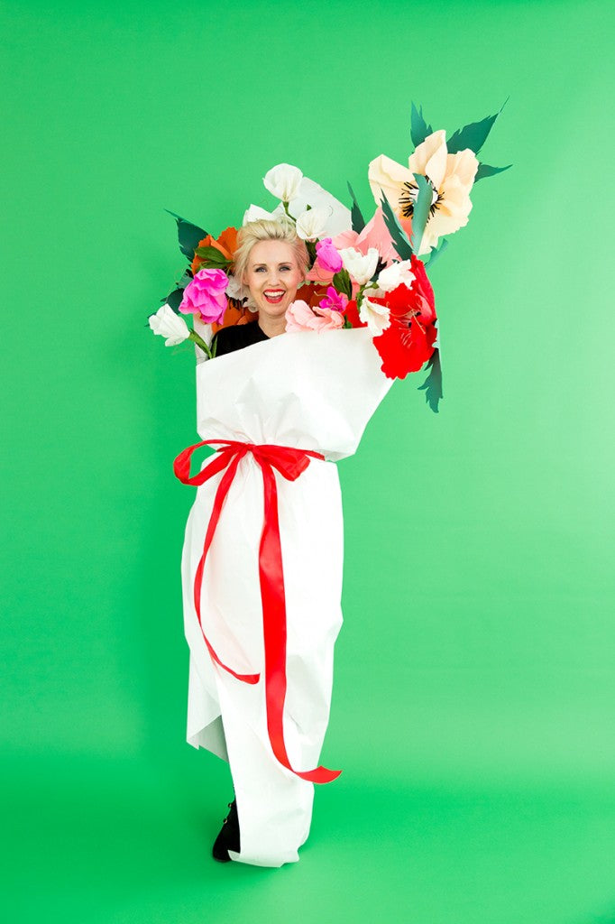 bouquet-of-flowers-costume-10
