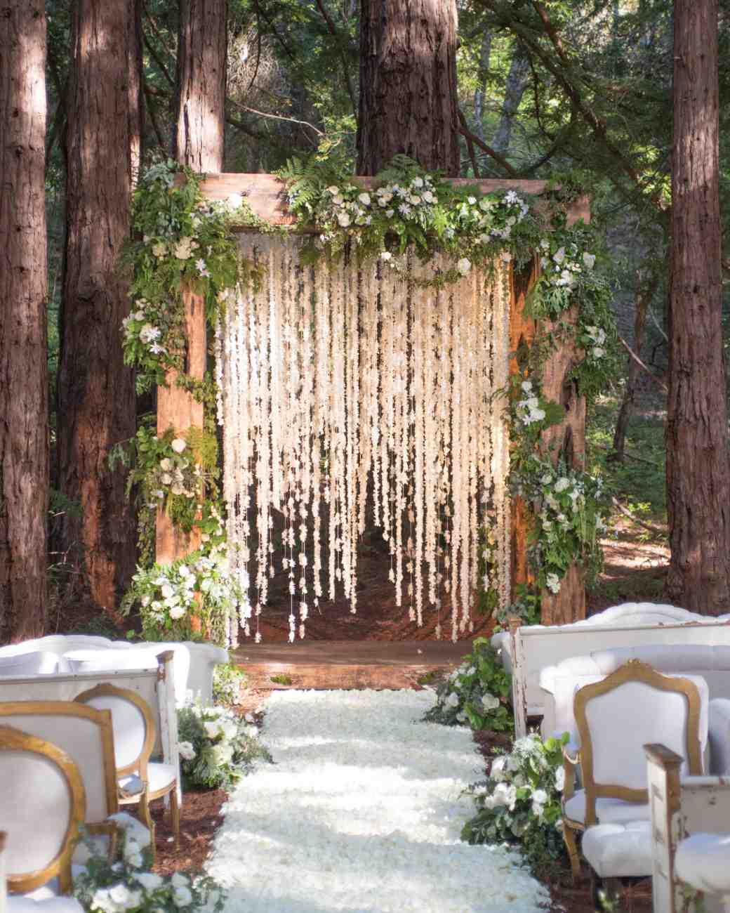 breelayne-hunter-wedding-california-ceremony-chuppah-arch-0060-santa-lucia-preserve-fairy-woodsy-organic-s112849_vert