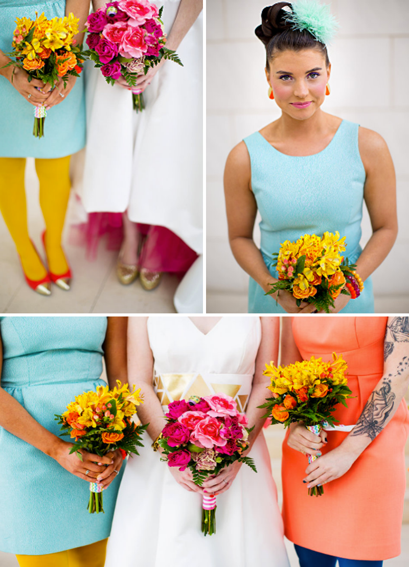 -bridesmaids-outfits-madame-chrysantheum-bouquets-and-flowers-savannah-wedding-event-planner-savannah-event-designer-jepson-center-weddings-and-events copy
