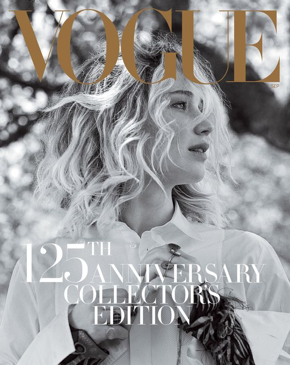 vogue-125th-edition-jlaw