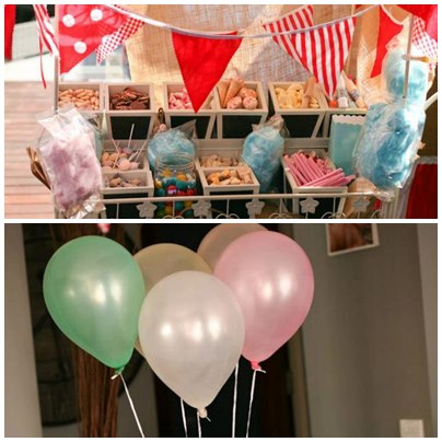 candy-bar-carnival-theme-party