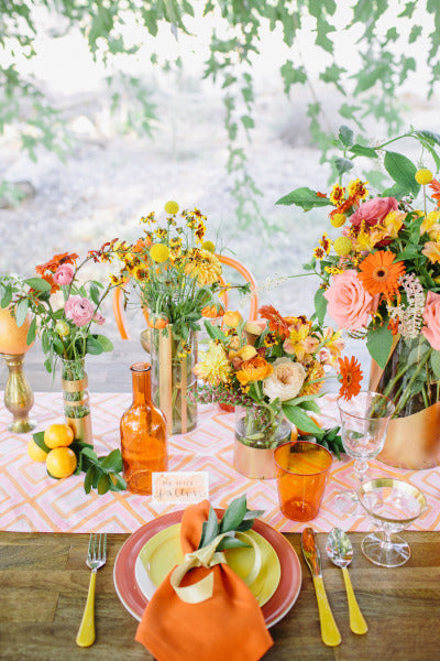 spring-tablescape-ideas-oh-its-perfect