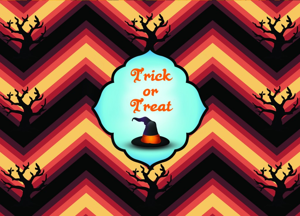 halloween-free-printables-chocolate-wrappers-candy-bars