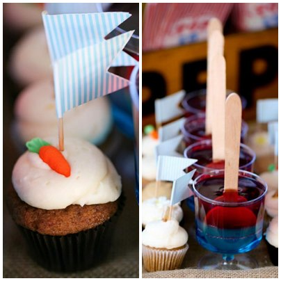 circus-theme-boys-party-desserts-party-food