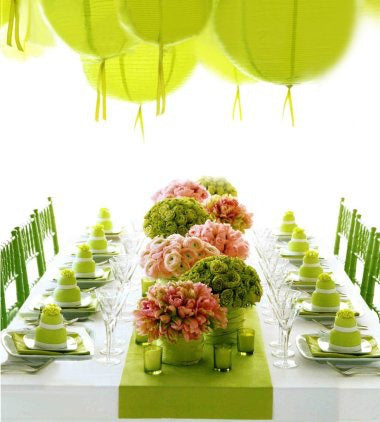 colourful-spring-table-design