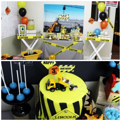 construction-party-cake-cakepops