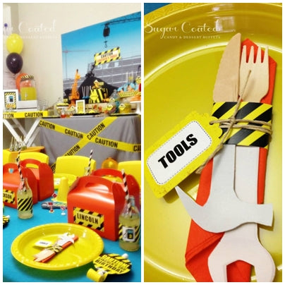 construction-party-tablesetting