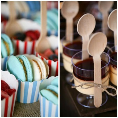 desserts-carnival-circus-theme-party