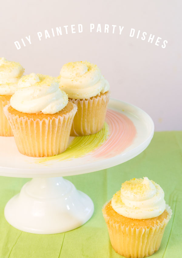 DIY-Painted_party_dishes