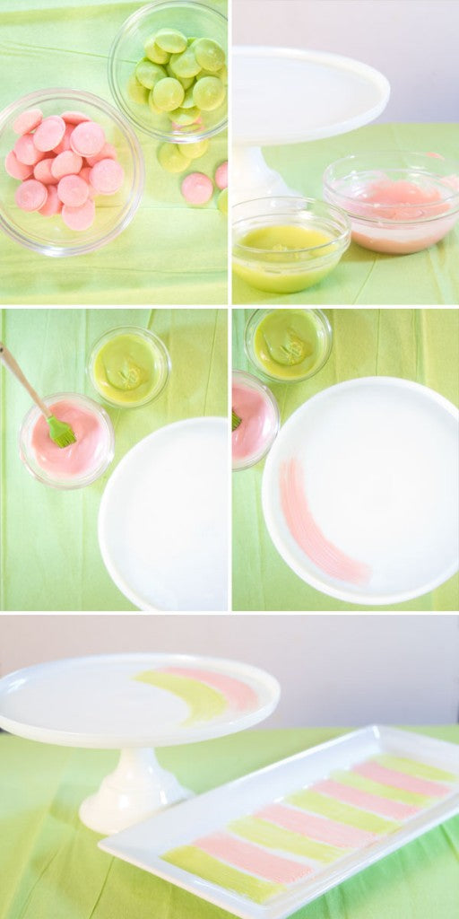 diy-painted-party-dishes-2