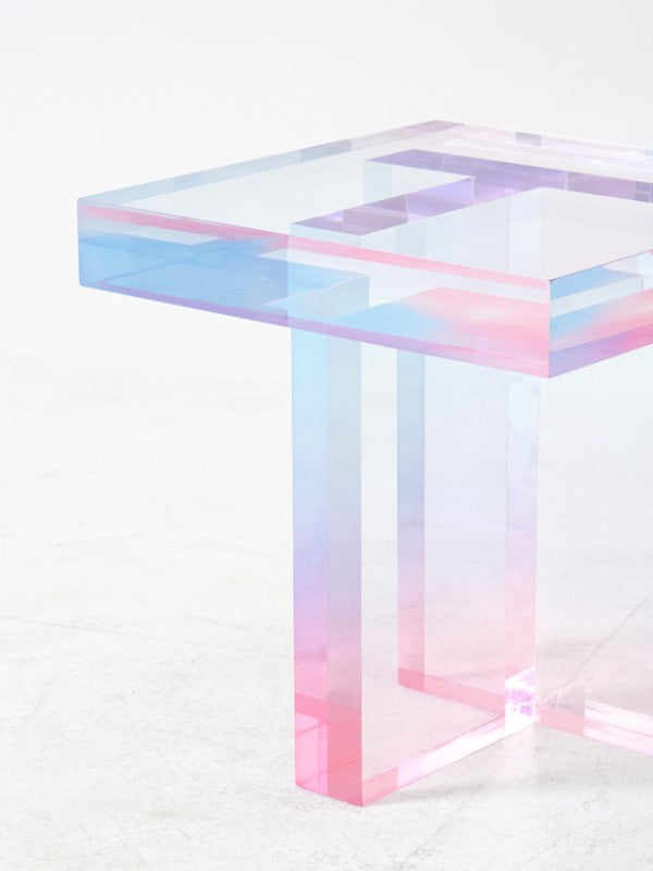 domus_08_crystal-series_table