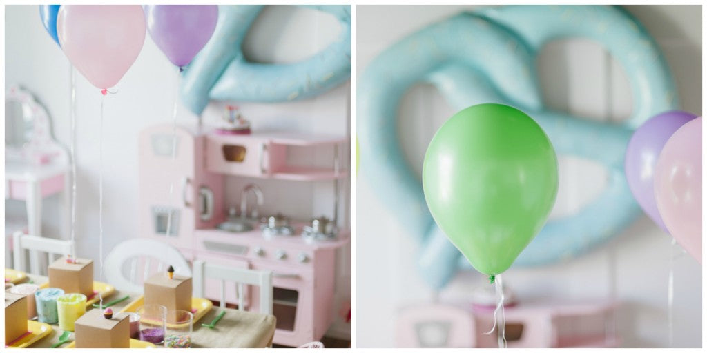 donut-fun-party-decoration