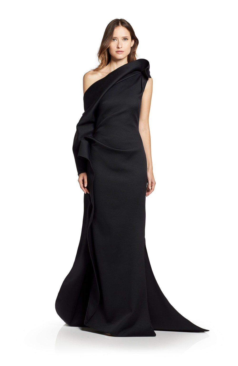 dr3896_17_mysterious_gown_f (1)