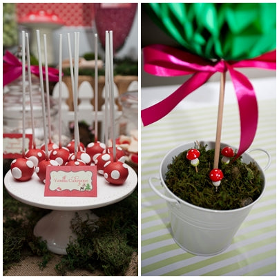 enchanted-woodland-party-cakepops