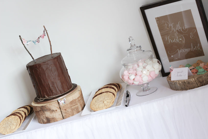 butterfly-party-dessert-table