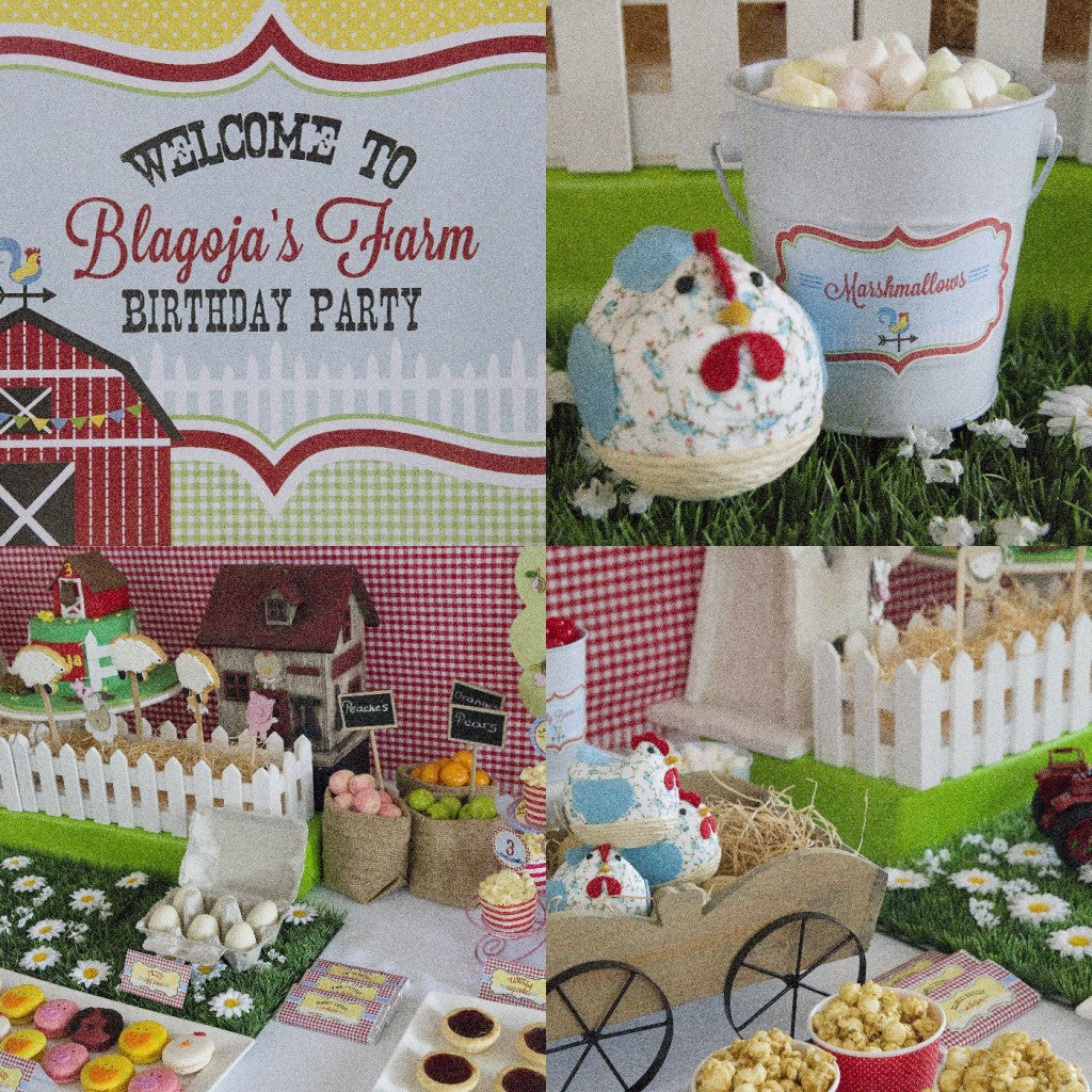 farm-animal-party-dessert-table