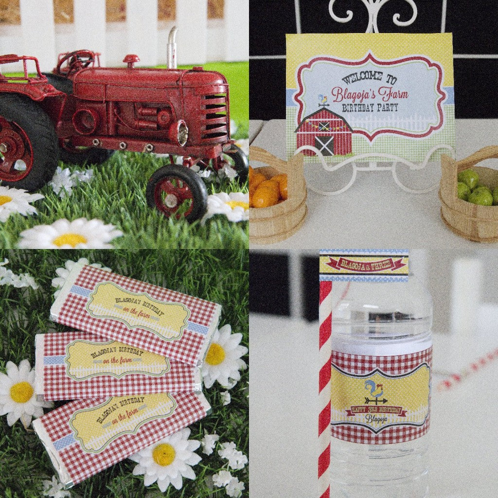 farm-animal-party-favors