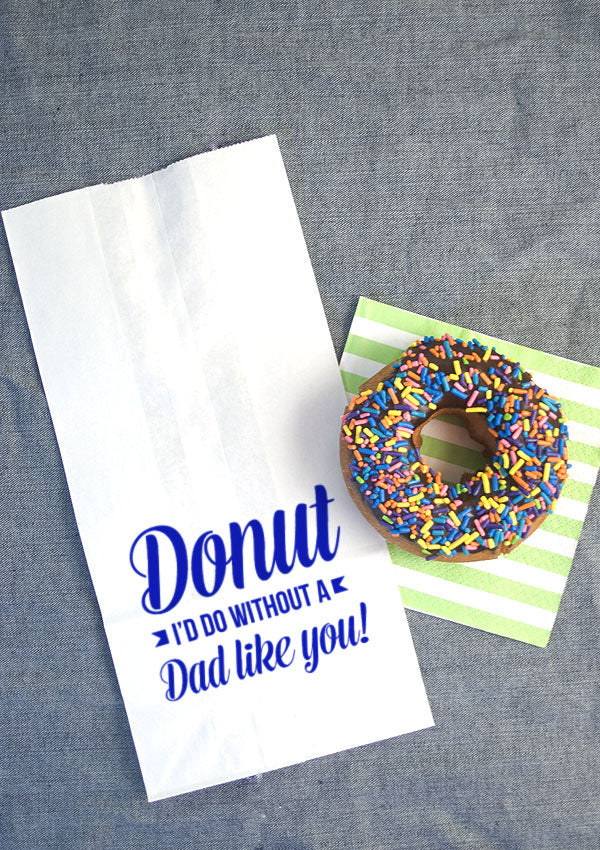 fathers-day-donut-free-printable