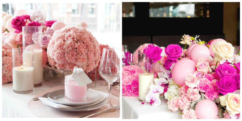 floral-pink-first-birthday