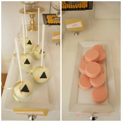 cakepops-geometrical-theme-pink-and-gold-seventh-birthday-party