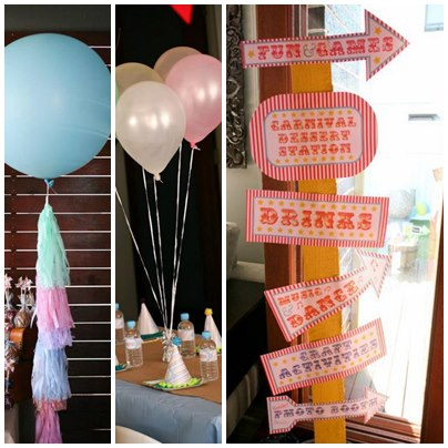 giant-balloons-frill-garnad-pastels-circus-party