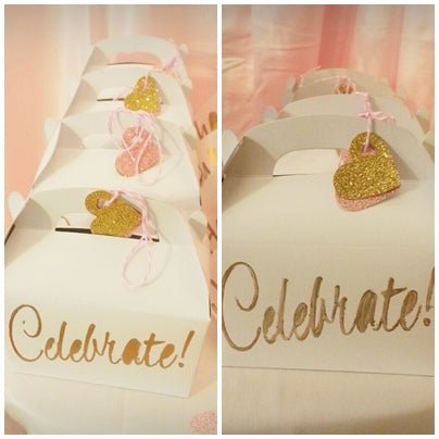 gold-glitter-pink-favour-boxes