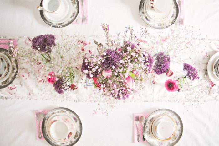 spring-tablescape-ideas-oh-its-perfect2