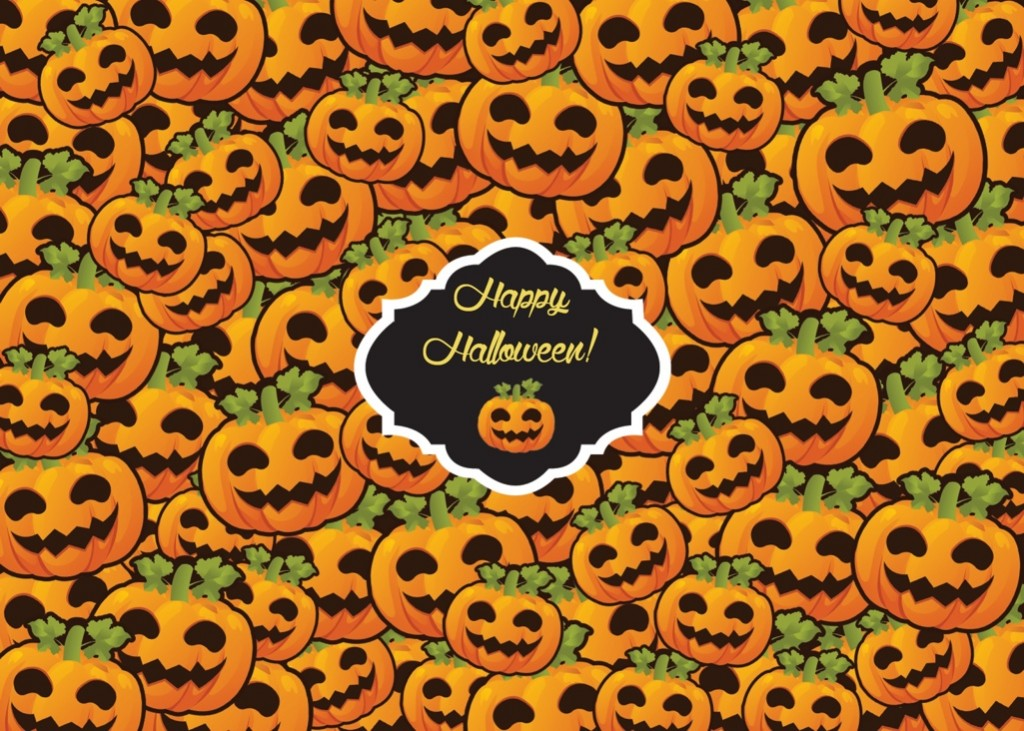 halloween-free-printables-chocolate-wrappers-candy-bars1
